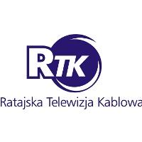rtk150a