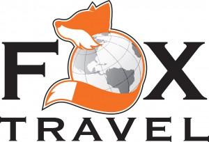 Znalezione obrazy dla zapytania FOX TRAVEL